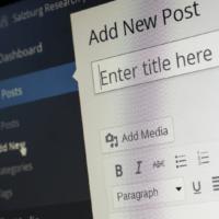 blogg, företagsblogg, content, content marketing