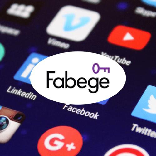 Fabege, Sociala medier, Investor Relations, Social-IR, Box Communications
