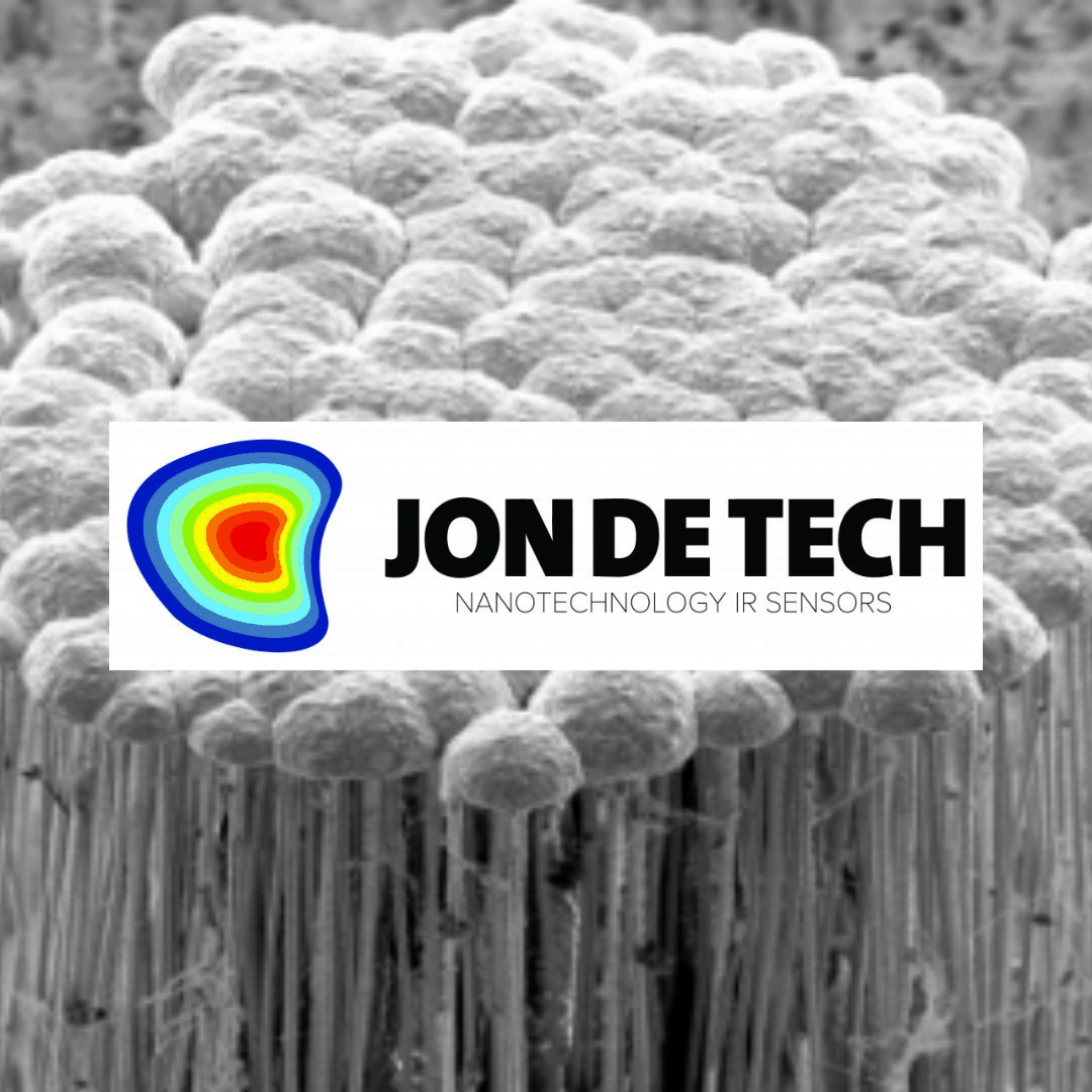 JonDeTech, nanoteknologi, Nanotechnology, Box Communications, Investor Relations