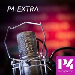 P4 Extra, Lena Linn, Beridna Högvakten